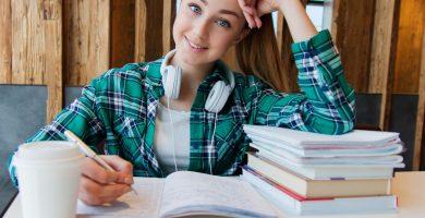 razones para aprender inglés especializado