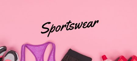 ropa deportiva traducción inglés