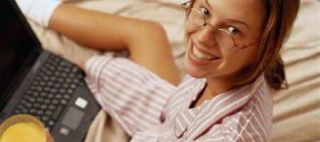 pijamas la nueva tendencia