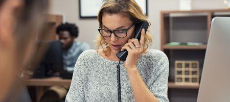 expresiones para hablar por teléfono