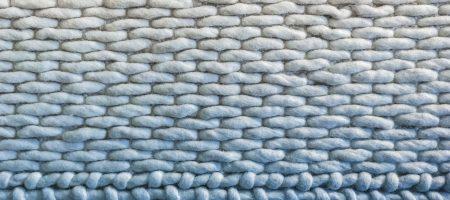 tejidos de punto: términos y definiciones