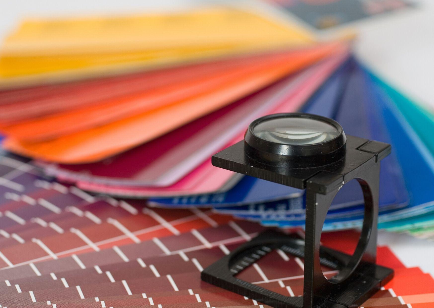 materiales usados para el desarrollo de tejidos