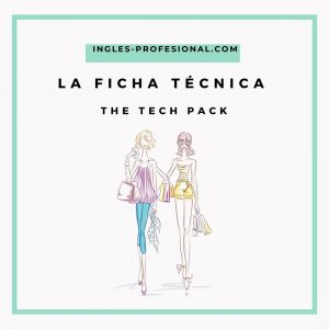 la ficha tecnica the tech pack