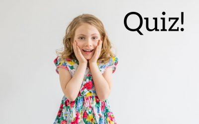 Procesos de los tejidos: preguntas y respuestas