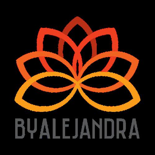 byalejandra